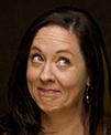 Julie Dugan